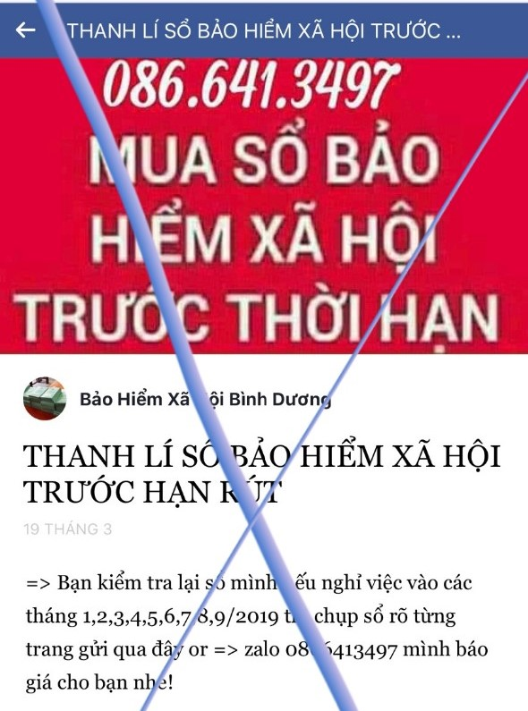 BHXH-thanh-ly-gia.jpg