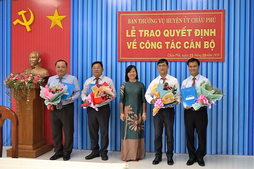 CP-trao-quyet-dinh-1.png
