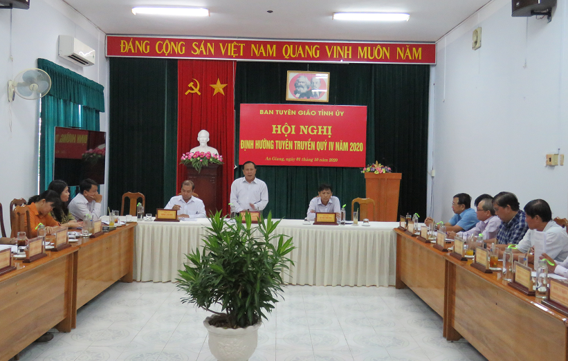 HN-dinh-huong-2.png