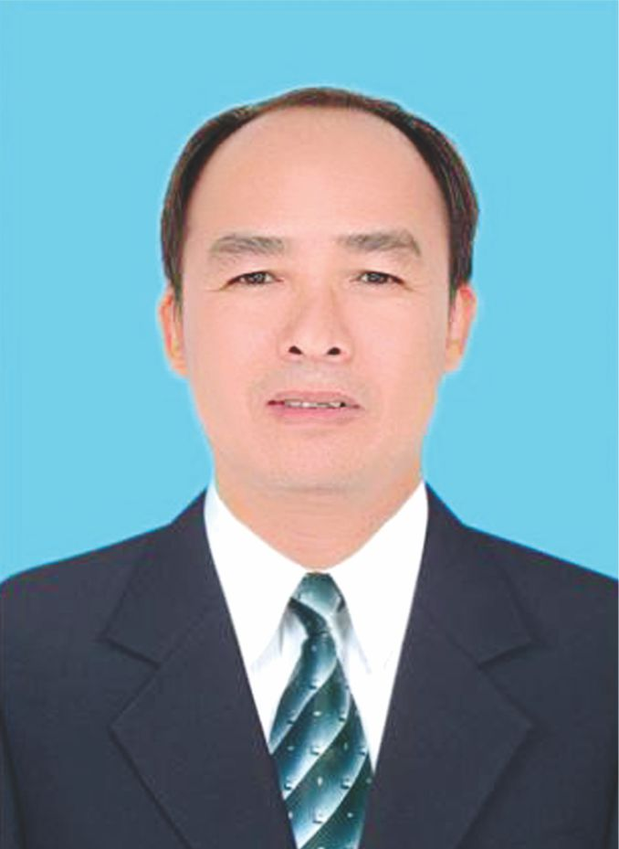 LamQuangThi.jpg
