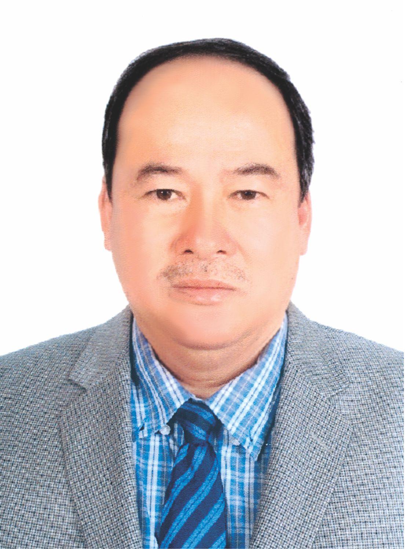 NguyenThanh Binh.jpg