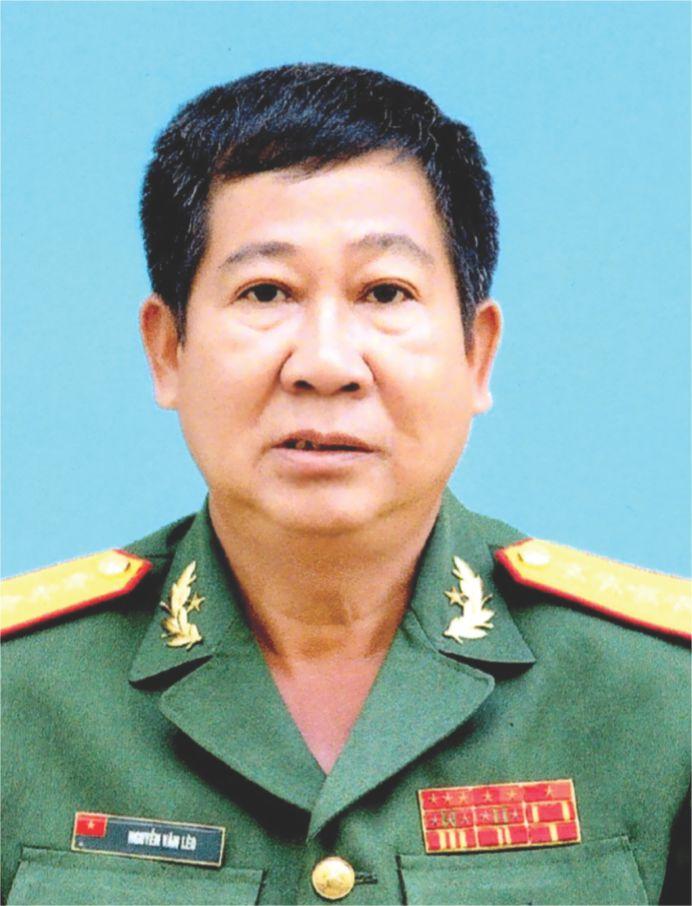 NguyenVanLeo.jpg