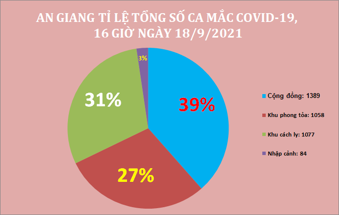 Tile-camac-18-9.png